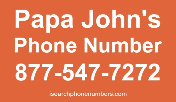 Dear Customer, Papa John's apologizes for the inconvenience. Our goal is to provide the best quality customer experience. We will be back online shortly!