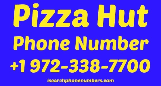 pizza hut number store delivery phone no corporate. Black Bedroom Furniture Sets. Home Design Ideas